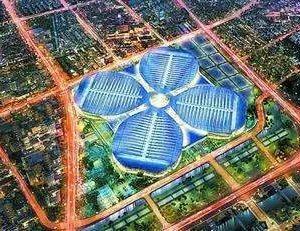 China International Import Expo 2018 образование в китае
