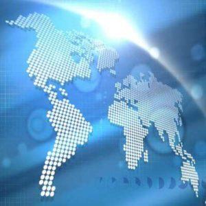 телекоммуникации china campus network Узбекистан