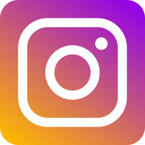 instagram ccn, China Campus Network