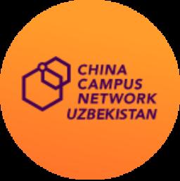 CCN Uzbekistan