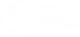 China Campus Network