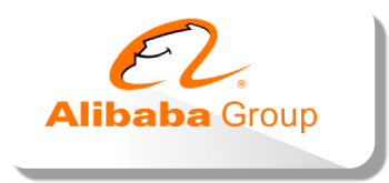 alibaba ccn